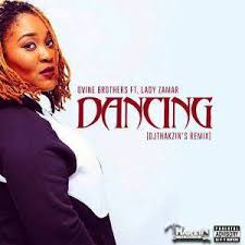 download mp3 from brothers download dvine brothers dancing dj thakzin s remix ft lady