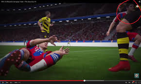 fifa 16 messi tattoo xbox 360 fifa 16 starhead thread page 51 fifa forums