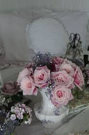 Shabby Cottage Home Decor by 598 Best Shabby Chic Ideas Images On Pinterest Shabby Chic Decor