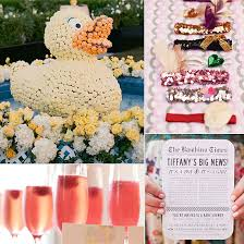 best baby shower themes the best baby shower ideas babywiseguides