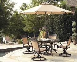 Used Patio Furniture For Sale Los Angeles Craigslist Patio Furniture Los Angeles Home Design Ideas
