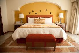 difference between double and full bed difference between