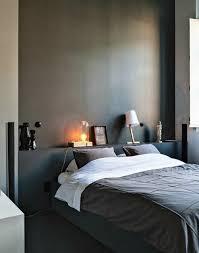 clairage chambre coucher eclairage chambre ado chaios com