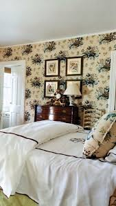 746 best beautiful bedrooms images on pinterest beautiful