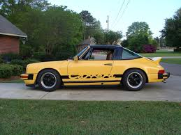 porsche 964 ducktail does anybody have a pic of a ducktail on a targa rennlist