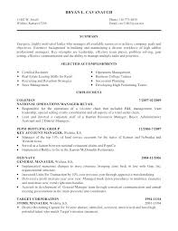 resume templates for a buyer account planning resume planner and buyer resume sle resume