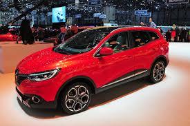 renault kadjar 2015 price new renault kadjar suv drops into geneva 2015 full specs auto