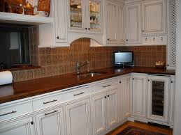 kitchen alluring l shape kitchen decoration with light walnut