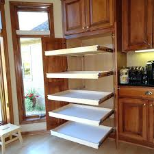 roll out shelves for existing cabinets roll out shelves unorganized cabinets roll out shelves hardware