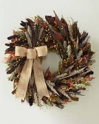 turkey feather wreath feathers 365 wreaths plus a few feathers wreaths