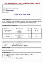 purchase resume gallery of 12 word 2013 resume templates agenda example word