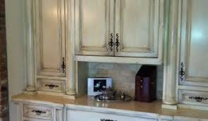Home Design Store Shreveport Best Building Supplies In Shreveport La Houzz