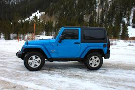 hydro blue jeep 2014 jeep wrangler album on imgur