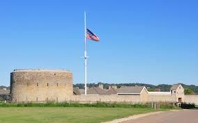 Minneapolis Flag Rejs Photos Usa 2016 Minneapolis U0026 St Paul Fort Snelling
