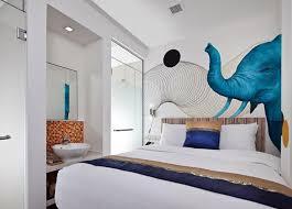 Hotel Interior Design Singapore Top 10 Design And Boutique Hotels In Singapore