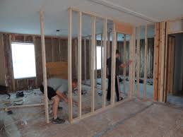 mobile home interior walls best 25 mobile home walls decorating inspiration of removing walls