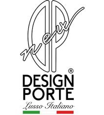 new design home new design porte