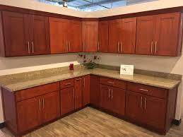 Milzen Cabinets Reviews Cabinetry At Kitchen Design Expo Sacramento Ca Kitchen Design Expo