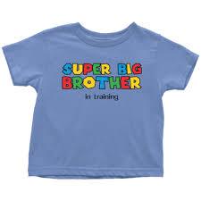 baby shower shirts baby shower t shirts chic baby cakes