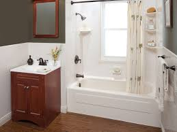 Bathroom Remodel Small Space Ideas Pleasing 70 Bathroom Remodel Ideas Pinterest Inspiration Design
