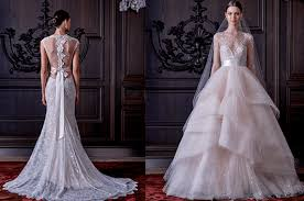 lhuillier bridal magic collection lhuillier bridal ss16 what we adore