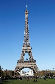 eifel tower you can now zip line off the eiffel tower instyle com