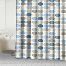 The Latest In Shower Curtain Shower Curtains Manufacturers Suppliers U0026 Dealers In Mumbai