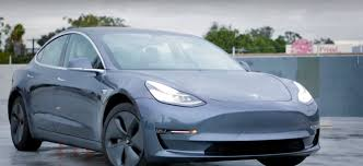 edmunds reviews the tesla model 3 treehugger