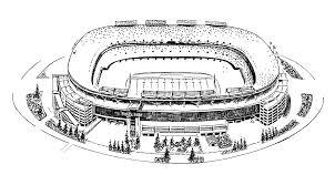 washington redskins home stadiums heritage uniforms and jerseys