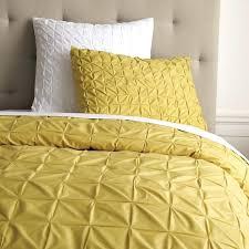 yellow and grey duvet cover nz mustard duvet cover king mustard