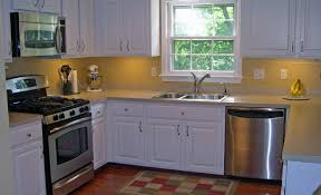 30 Kitchen Cabinet by Complimentarywords Refacing Kitchen Cabinets Cost Tags