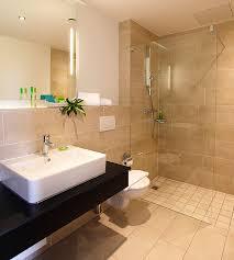 badezimmer bildergalerie shk profi themen bad design wannen duschen walk in