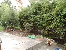 Gartengestaltung Terrasse Hang Böschung Abfangen Stützmauer Selber Machen Gartenplanung