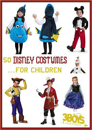 50 Halloween Costumes 1213 Halloween Recipes Crafts Education Images