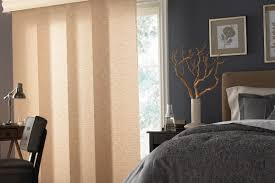 motorized blinds in kitchener window blinds blinds are us