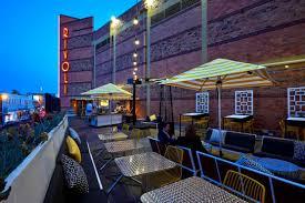 roof top bars in melbourne nineteen forty rooftop function venues hidden city secrets