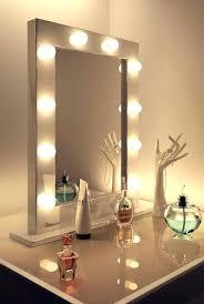 vanities full image for purple vanity chair light up makeup