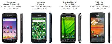 how to upgrade samsung galaxy s vibrant to android 22 galaxy s blaze 4g review
