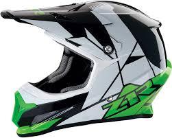 dot motocross helmets 79 95 z1r rise offroad mx motocross dot approved helmet 1030440