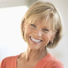pictures of bob haircuts for women over 50 50 phenomenal hairstyles for women over 50 hair motive hair motive