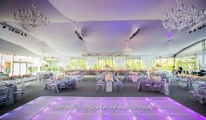 tent rentals for weddings wedding tent rental stuart tentlogix