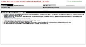 Sample Perfect Resume by Apartment Leasing Agent Cover Letter Apartment Leasing Consultant