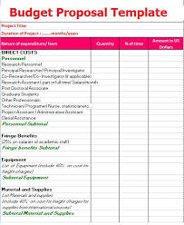 9 best templates images on pinterest budgeting templates and logs