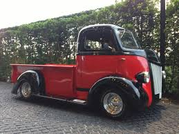 Classic Ford Truck 1940 - my first coe 1 1 1947 ford coe truck vintage coe trucks