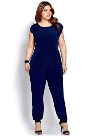 forever 21 jumpsuits 56 best jumpsuits rompers images on rompers forever 21