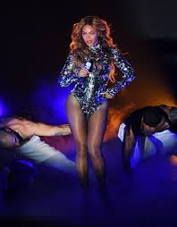 How To Look Like Beyonce For Halloween by Beyonce Halloween Costume Ideas Popsugar Celebrity