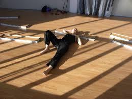 Wilsonart Laminate Flooring Floor Some Information You Need To Know About Wilsonart Laminate