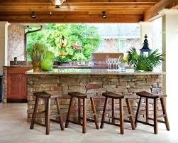 outdoor patio kitchen ideas lovely patio kitchen ideas or outdoor patio kitchen ideas