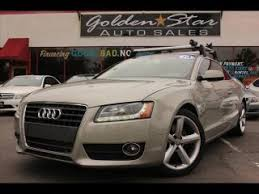 2010 audi a5 quattro used 2010 audi a5 for sale pricing features edmunds