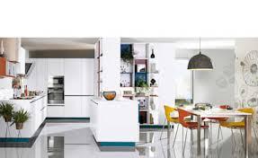 kitchen interior decoration kitchen design ideas inspiration pictures homify